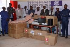 TİKA Supports Higher Education in Somalia