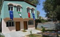 """""""تيكا"""" التركية تفتتح مركزا لتعليم أطفال التوحد في الجزائر"""