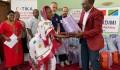 TİKA Helps Flood Victims in Tanzania - 1