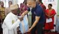TİKA Helps Flood Victims in Tanzania - 2