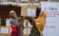 Erenler Sofrası Set All Around Tanzania