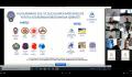 TİKA ve Emniyet Genel Müdürlüğü İşbirliğinde Uluslararası Polis Eğitimleri Sürüyor   - 2