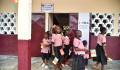 TİKA Supports Education in Cameroon - 3