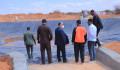 Water Pool Project for Somaliland Villages by TİKA - 3