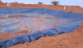 Water Pool Project for Somaliland Villages by TİKA - 4