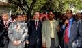 TİKA Heyeti Somali'den Döndü  - 3