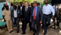 TİKA Heyeti Somali'den Döndü  - 2