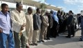 TİKA Heyeti Somali'den Döndü  - 1