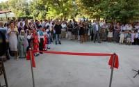 Türkiye'den Kırım Tatarlarına Destek