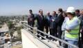 Başbakan Yardımcısı Bekir Bozdağ'dan TİKA'nın Kabil'de Yaptırdığı Sürekli Eğitim Merkezine Ziyaret  - 12