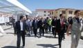 Başbakan Yardımcısı Bekir Bozdağ'dan TİKA'nın Kabil'de Yaptırdığı Sürekli Eğitim Merkezine Ziyaret  - 1