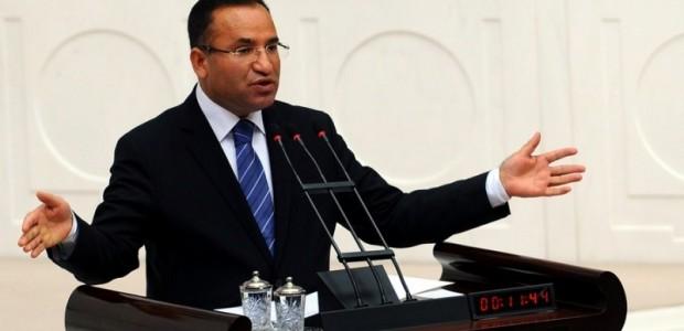 Somali'de Yaşanan Saldırının Hedefi Türkiye'nin Yardımları Değil  - 1