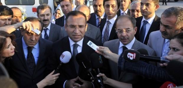 Türkiye Bir İnsani Yardım Operasyonunu Daha Başarı ile Tamamladı  - 7