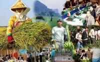 TİKA, Tarımsal Kalkınma İçin Dünya Ülkelerini Bir Araya Getiriyor