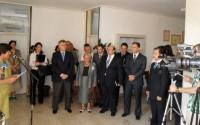 TİKA'nın Karadağ'da Gerçekleştirdiği İşbirliği Projeleri Onbinlerce İnsana Hizmet Veriyor