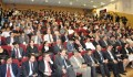 TİKA Azerbaycan'da 162 Bilim Adamını Buluşturdu  - 2