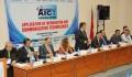 TİKA Azerbaycan'da 162 Bilim Adamını Buluşturdu  - 1