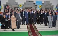 TİKA'dan Kazaksitan'a Dev Yatırım: Kazak-Türk Lisesi