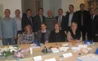 Türkiye Katılım Bankacılığı Deneyimini Dünya ile Paylaşıyor