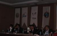 Uluslararası İşbirliği Projelerinde Başarılı Bir İmza: TİKA