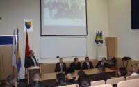 Bosna-Hersek'te Çocuk Suçlulara Karşı Duyarlılık Geliştiriliyor