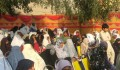 TİKA'dan Pakistan'da Kadın İstihdamına Destek  - 6