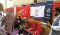TİKA'dan Pakistan'da Kadın İstihdamına Destek  - 4