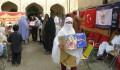 TİKA'dan Pakistan'da Kadın İstihdamına Destek  - 3
