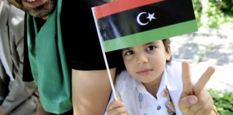 Türkiye, Libya'daki Çalışmalarına Devam Ediyor