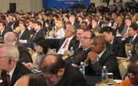 TİKA, 4. Yüksek Düzeyli Foruma Katılmak İçin Busan'da