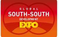 Küresel Güney-Güney İşbirliği Expo 2011 Toplantısı Roma'da Başladı