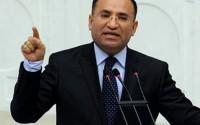 """Başbakan Yardımcısı Bekir Bozdağ: """"dar Gömleği Değiştirdik"""""""