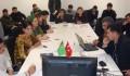 Türkmenistan  Medyasına TİKA'dan Destek  - 7