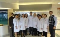 TİKA'dan Kazak Doktorlara Radyoloji Eğitimi