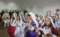 TİKA'dan Bosna-Hersek'e Eğitim Yatırımı