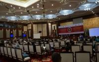7. Uluslararası Türk-Afrika Kongresi Sudan'da Yapıldı