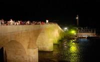 TİKA, Bosna-Hersek'te Her Alanda Projeler Gerçekleştirmeye Devam Ediyor