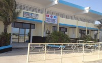 TİKA'nın Koordinasyonunda Yaptırılan Mogadişu Havaalanına Türkiye'den İlk Sefer 6 Mart 2012 Tarihinde Başlıyor