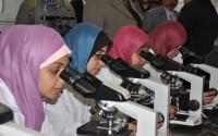 TİKA, Filistin'de Proje ve Faaliyetlerine Devam Ediyor