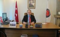 TİKA Başkanı Dr. Serdar Çam'ın Nevruz Mesajı