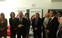 TİKA'dan Makedonya'ya İki Yeni Proje