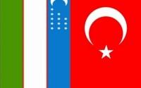 Özbekistan'dan Gelen Bir Haber