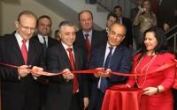 TİKA'dan Arnavutluk'ta Bilişim Teknolojileri Eğitimine Destek