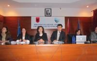 Arnavutluk'ta Organik Tarım Projesinde İkinci Adım