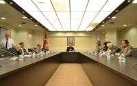 TİKA, Azerbaycan Yerel Medya Mensuplarını Türkiye'deki Meslektaşları ile Buluşturmaya Devam Ediyor