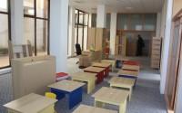 TİKA, Bosna'nın Kıyısındaki Şehrin Çocuklarını Unutmadı