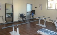 TİKA, Arnavutlukta Engelleri Kaldırmak İçin Çalışıyor