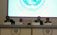 Iı. İstanbul Somali Konferansı Başladı