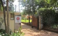 TİKA Nairobi Program Koordinasyon Ofisi Faaliyetlerine Başladı