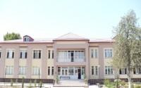 Tacikistan Eğitimine Büyük Yatırım